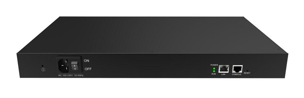 Yeastar NeoGate TG1600