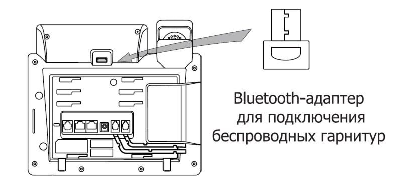 Yealink BT40