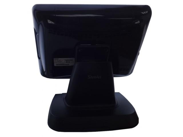 POS-компьютер моноблок Sam4s SPT-4806