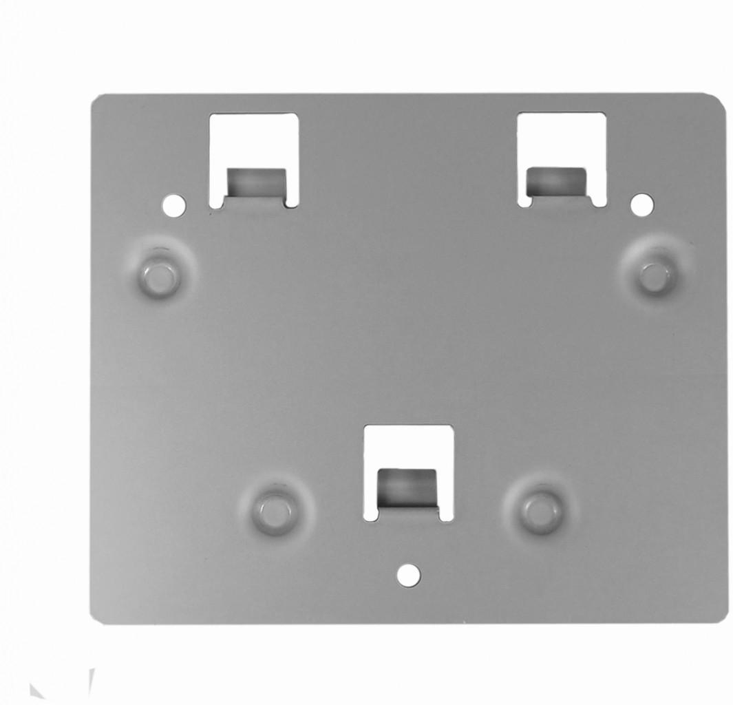 Крепление принтера на стену для Sam4s Ellix